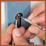 Gallery Locksmith Store Fairborn, OH 937-381-8071